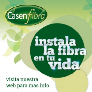 160107 Banner CasenFibra-01