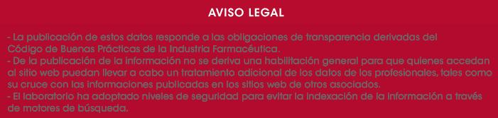 aviso_legal3