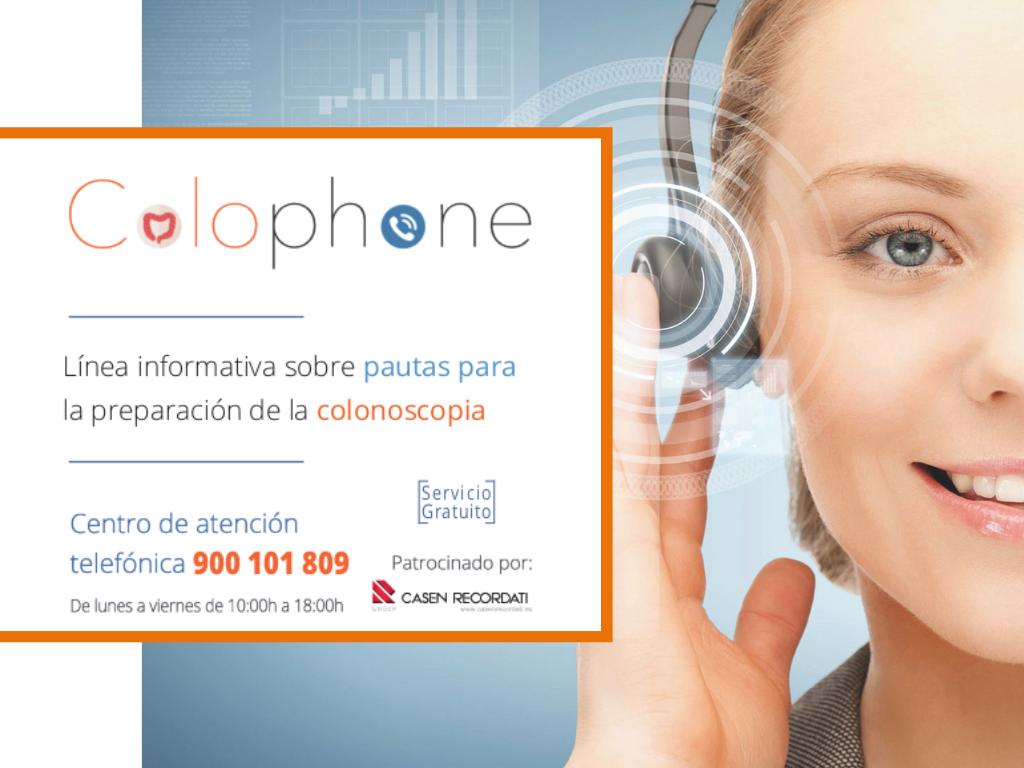 Colophone-NP-2