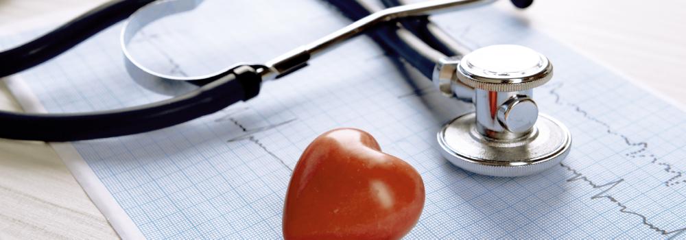 Destacados-home-casen-Cardiologia