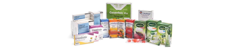 gastroenterología-1500px