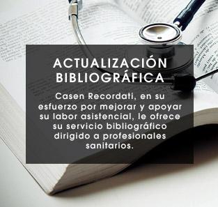 actualizacion_corregido