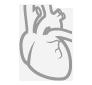 bilbio-cardio