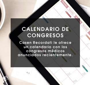 calendario_corregido