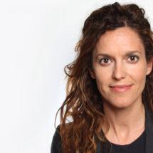 Elena Coll, nueva responsable de comunicación de Casen Recordati