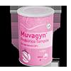 Muvagynprobioticotamponmini
