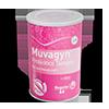 Muvagynprobioticotamponregular