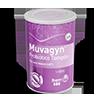 Muvagynprobioticotamponsuper